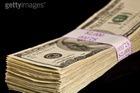 Вновь повышена ставка рефинансирования