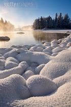 Попасть в Финляндию станет непросто