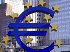 Инфляция в зоне евро побьёт все рекорды