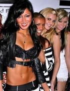 Концерт Pussycat Dolls в Москве отменён из-за болезни солистки