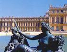 Как фонтаны Версаля помогут природе