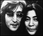 Аукцион Christie's в Лондоне соберёт поклонников Джона Леннона