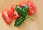 Секрет вечной молодости – в помидорах