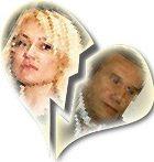 Развод между Яной Рудковской и Виктором Батуриным состоялся