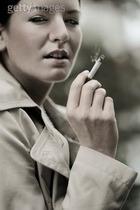 Разрабатывается вакцина от курения