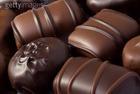 Женщин будут кормить шоколадом во имя науки