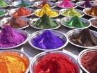Синтетические пищевые красители предупреждают рак