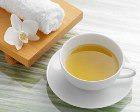 Польза зелёного чая преувеличена