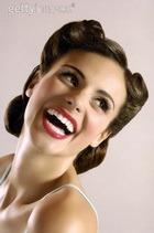 Плохие зубы влияют на мозг?