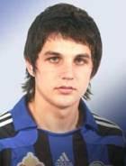 Неожиданная кончина 19-летнего футболиста подмосковного «Сатурна»