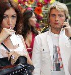 Николай Басков оформил официальный развод