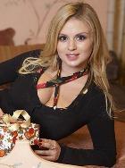 Анна Семенович: популярность помогла!