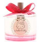 Два аромата от Hello Kitty