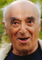 Владимир Этуш празднует 85-летие