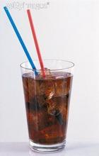 Кока-кола вредит костной ткани