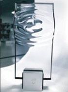 Финалисты Fifi Award 2008