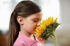 Дети воспринимают мир по-другому
