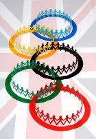 Билеты на Олимпиаду уже распроданы?