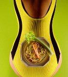 Какова альтернатива диетам?