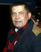 Николай Расторгуев: надежды на выздоровление пока нет