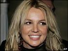 Бритни Спирс получила право встречаться с детьми