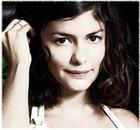 Одри Тоту станет новым лицом Chanel №5