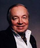 Андрей Вознесенский отмечает 75-летие
