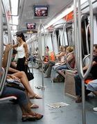 В 2015 году в метро не будет машинистов
