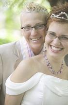 В Калифорнии узаконены однополые браки