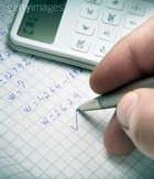 Математики нашли формулу счастливого брака