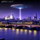 Архивные материалы об НЛО рассекречены