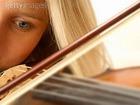 Музыка лучше лекарств лечит гипертонию