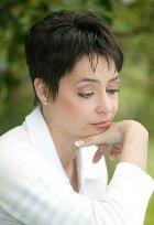 Одиночество грозит женщинам сердечным ударом