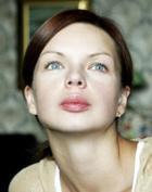 Алиса Гребенщикова: беременность – это так утомительно!