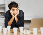 Кофе вызывает депрессию?