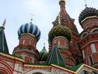 Москва – в мировых лидерах по загрязнённости