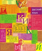 Россияне не знают русского языка?