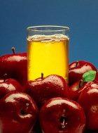 Фруктовые соки сильнее атеросклероза