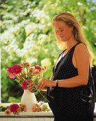 Беременность – аккумулятор для женского организма