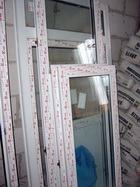 В России запретят устанавливать стеклопакеты?