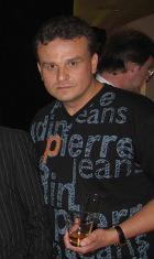 Дмитрий Костюк: я не собираюсь жениться!