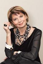 Татьяна Веденеева не любит своего сына?