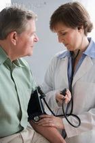 Как бороться с гипертонией без таблеток?