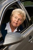 39 лет за рулём без водительских прав