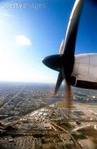 Самолёты будут самовосстанавливаться в полёте?