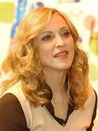Приватное выступление Мадонны продано с аукциона