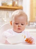 Недоношенные младенцы – в зоне риска