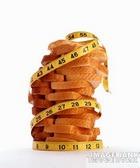 Как одолеть сахарный диабет?
