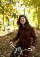 На велосипеде больше не надо крутить педали