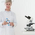Дешёвое жильё - для молодых ученых